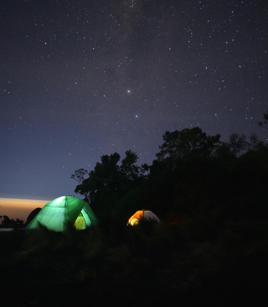 Perseide Summer Camp 2020 La 50km de Bucuresti ne intalnim sa dormim la cort sub cerul liber